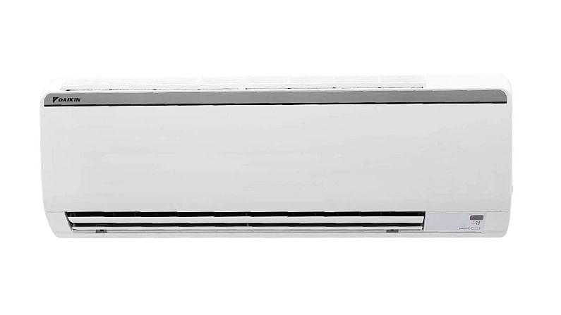 Air conditioners under Rs 25,000, air conditioners, daikin, lloyd, whirlpool, haier, voltas
