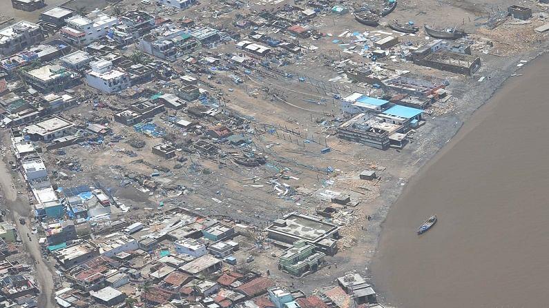 Cyclone, meteorological department, heavy rain, cyclone may hit, rain