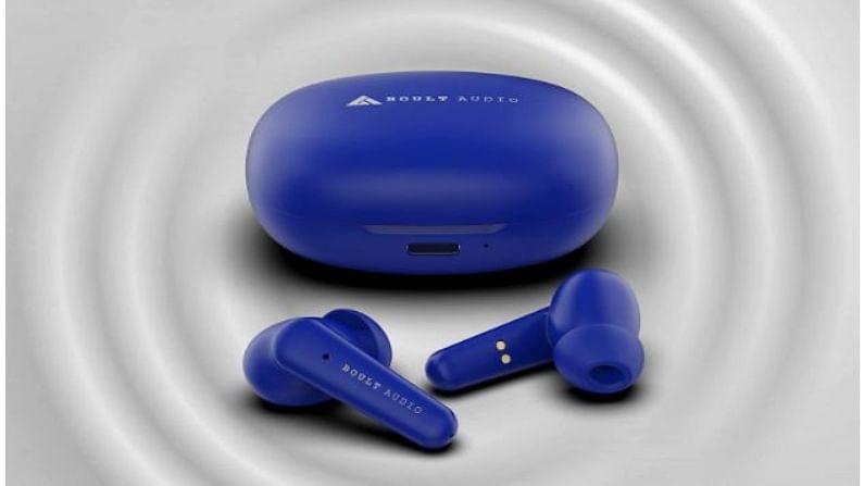earphones, wireless earphones, online meetings, best earphones, cheap earphone