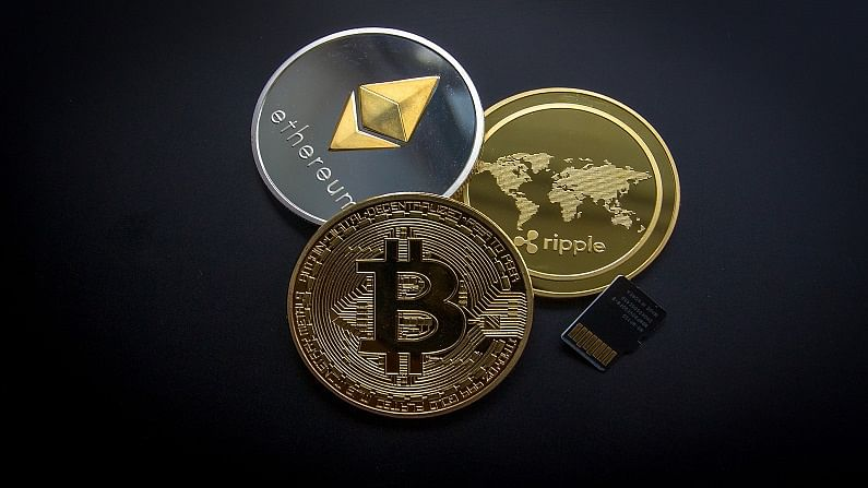 Bitcoin, crypto, crypto exchanges, currency, crypto currency, tesla