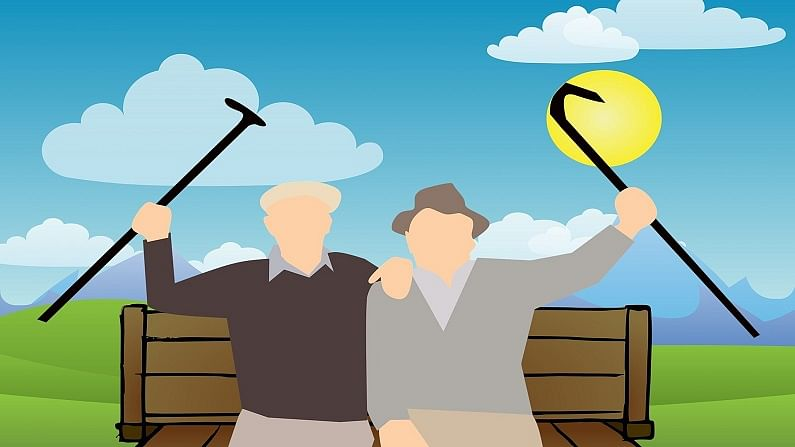 key points to keep in mind before investing in a retirement plan