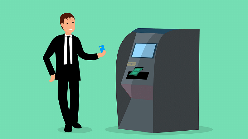 how you can recover failed atm transaction costs