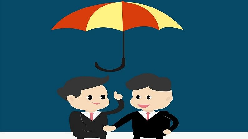 7 life insurance riders that can be very helpful in time of needs
