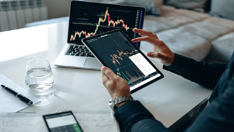 This is how you can make a profit in banking shares, this is how you can make a profit in banking   – nixatube