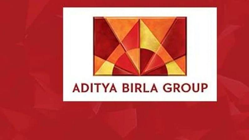 Aditya Birla Sun Life AMC shares have a weak list in the market Know the share worth,   – nixatube