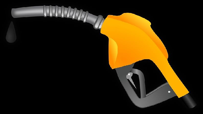 Petrol price today: Find out what you are getting today in your town, petrol-diesel, petrol price   – nixatube
