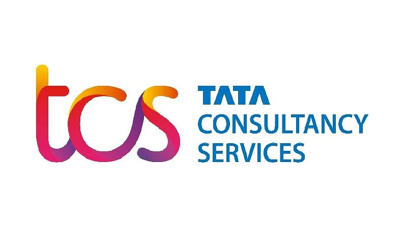 TCS posted a profit of Rs 9,624 crore in the second quarter. Should you invest in this inventory?   – nixatube